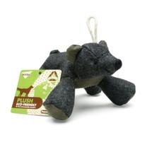 Booda Eco Plush Bear Large