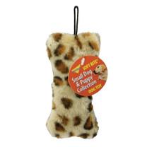Booda Skins Bone Leopard