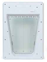 PetSafe Electronic Smart Door- Large