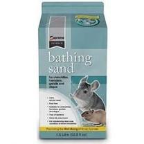 SPF SAND CHINCH BATH 52.8OZ