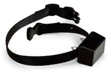 Innotek Extra Collar Receiver for SD-2000 SD-2050 System
