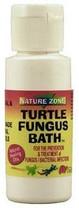 Nature Zone Turtle Fungus Bath 2oz