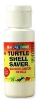 Nature Zone Turtle Shell Saver 2oz