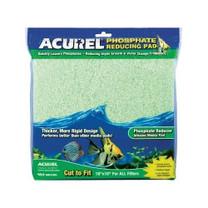 Acurel Cut to Fit Phosphate Reducing Media Pad 10in X 18in