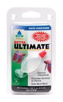 Aquarium Solutions Betta Ultimate 3.08oz