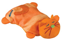 Petstages Cuddle Pal Cat Soothing Toy