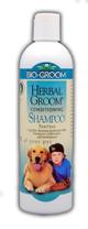 Bio-Groom Herbal Groom Botanical Extract Shampoo Concentrate 12oz