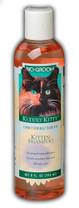 Bio-Groom Kuddly Kitty Shampoo 8oz