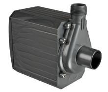 E.G. Danner Mfg Pond Mag 18 Pump 1800GPH