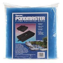 E.G. Danner Mfg Poly Pad For PM1000 & PM2000 3pk