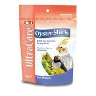 8 in 1 Ecotrition Oyster Shells 10oz
