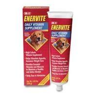 8 in 1 Excel Vitamin Paste for Adult Dog 4.25oz