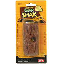 8 in 1 Wild Harvest Chewable Log Small