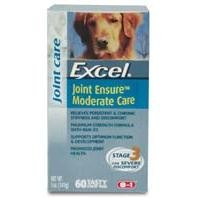 8 in 1 Excel Joint Ensure Moderate Care Stage 2 60tab