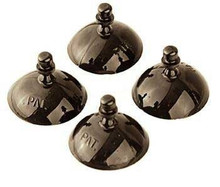 Taam Replacement Suction Cups For Rio 50-800 HP 4Pk