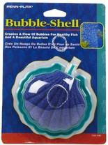 Deluxe Bubble Disk« Aerating Aquarium Ornaments