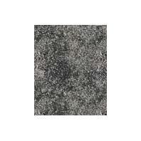 CaribSea Eco-Complete Cichlid Sand 20lb