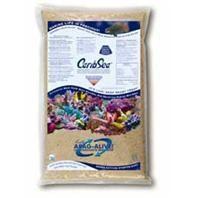 CaribSea Arag-Alive Special grade Reef Sand 20lb