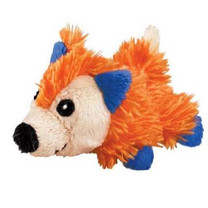 CAT TOY RE-FIL NEON FOX