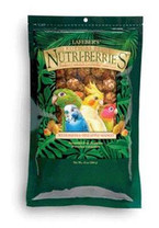 Lafeber's Gourmet Nutri-Berries for Parrots 10 oz Bag