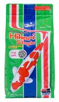 Hikari Koi Staple Large Pellet 4.4lb