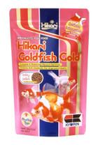 Hikari Goldfish Gold Baby Pellet 10.5oz