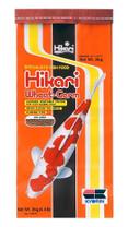 Hikari Koi WheatGerm Mini Pellet 4.4lb