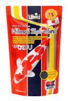 Hikari Koi Spirulina Mini Pellet 17.6oz