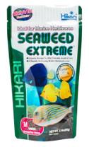Hikari Seaweed Extreme 3.16 Oz Medium Wafer