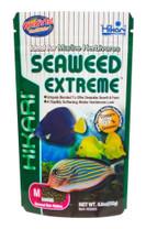 Hikari Seaweed Extreme 8.8 Oz Medium Wafer