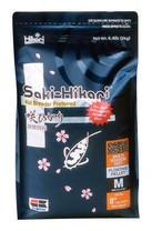 Hikari Saki-Hikari Multi Season Medium Pellet 4.4lb