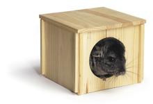 Super Pet Chin Hut Hideout