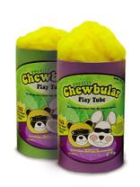 Super Pet Chewbular Play Tube Large
