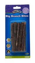 Super Pet Big Branch Bites 10pk