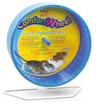Super Pet Comfort Wheel Large 8.5in Diameter