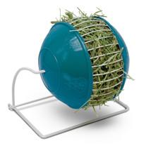 Super Pet Rollin The Hay
