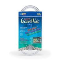 Lee's Slim Jr. Gravel Vacuum Cleaner Self-Start 6in