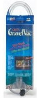 Lee's Gravel Vacuum Cleaner Self-Start X-Large w Nozzle 24in