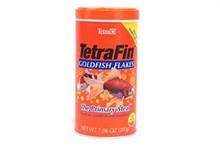 Tetra TetraFin Flakes 7.06oz