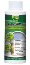 Tetra Algae Control for Fountains 4oz