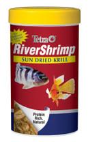Tetra River Shrimp .92oz