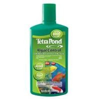Tetra Pond Algae Control 500mL