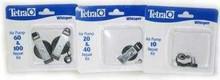 Tetra Whisper 10 Repair Kit
