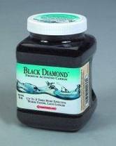 Marineland Black Diamond Premium Activated Carbon 5oz