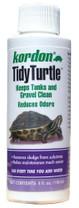 Kordon Tidy Turtle Water Quality Control 4oz
