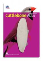 Prevue Pet Products Cuttlebone Medium 5in