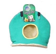 Prevue Pet Products Jumbo Snuggle Sack