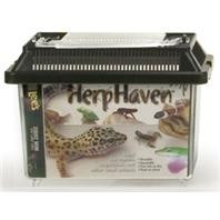 Lee's Herp Haven Mini