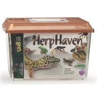 Lee's Herp Haven Medium