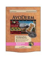 Breeder's Choice AvoDerm Oven-Baked Original Kookies 20oz